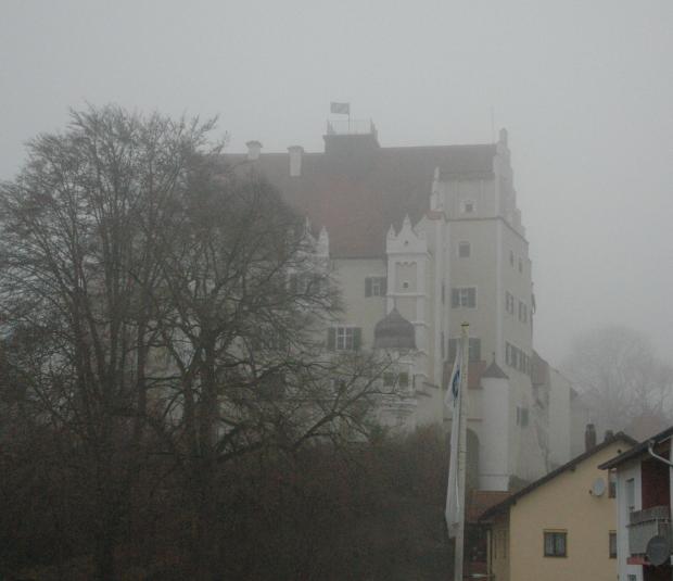 foto-sandersdorf