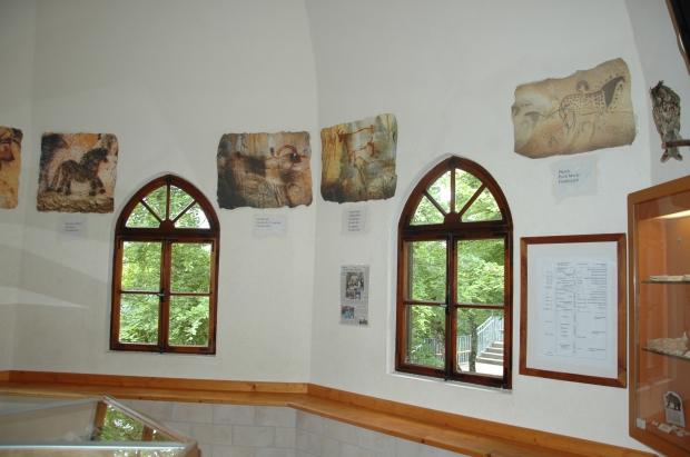 Museum Schulerloch