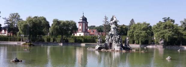 Rokokogarten_Veitshöchheim_Brunnen