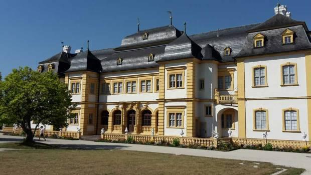Schloss_Veitshöchheim