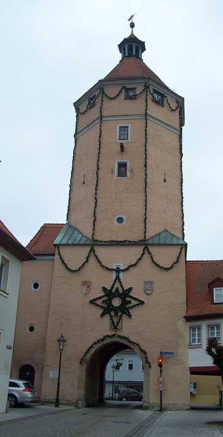 Blasturm-Gunzenhausen-1