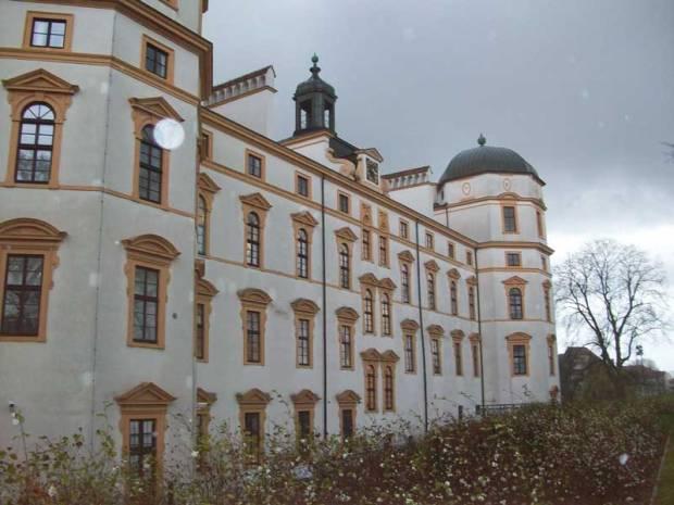 Schloss-Celle