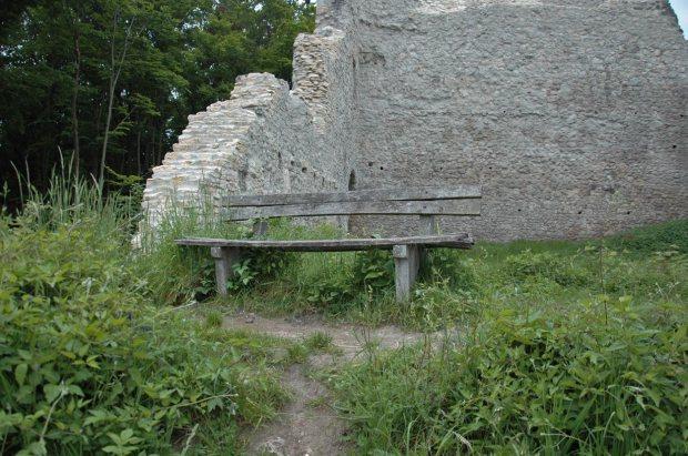 Rumburg Enkering