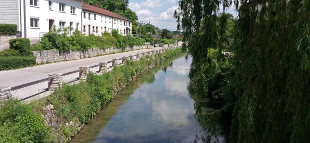 Moernsheim