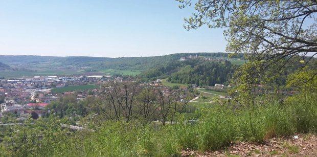 Ausblick-Wodansburg-auf-Hirschberg