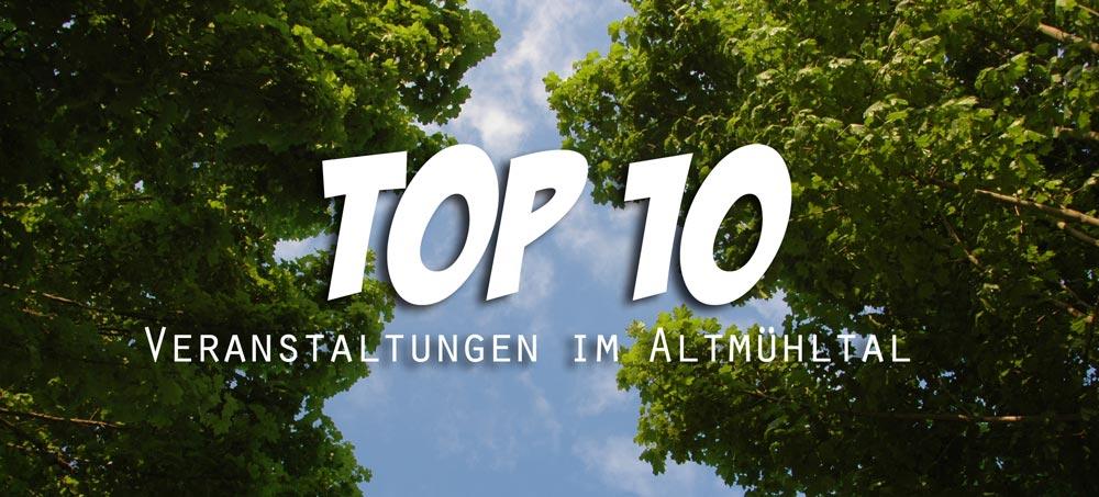 Top-Events-Veranstaltungen-im-Altmühltal-Sommer-2016