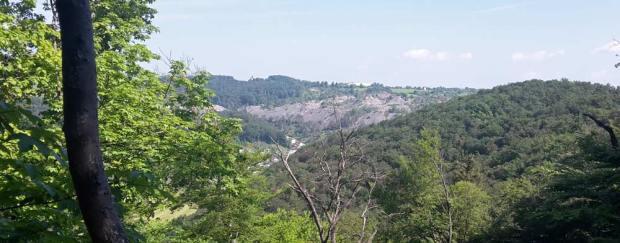 Ausblick-Moernsheim-Wanderweg