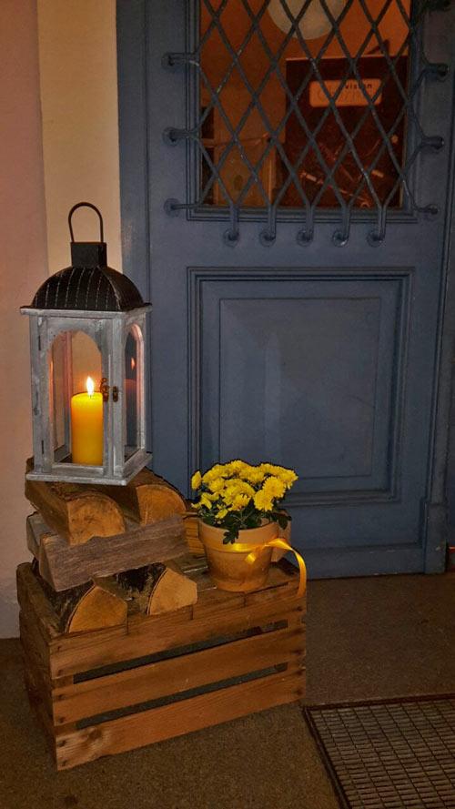 herbstlichter-treuchtlingen-dekoration