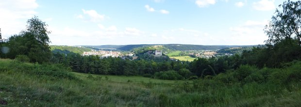 hohes-kreuz-eichstatt-panorama-ausblick