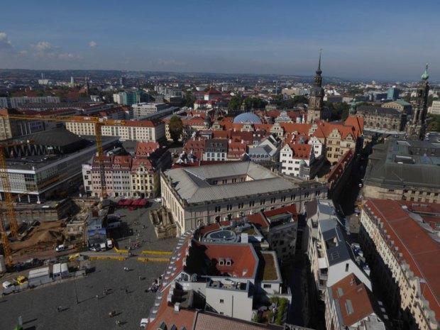 dresden-ausblick-frauenkirche