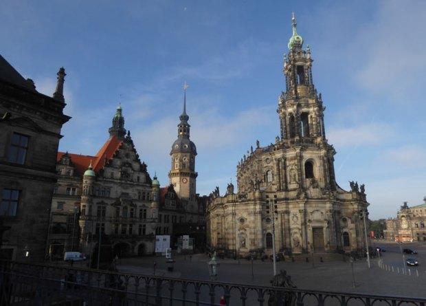 dresden-hofkirche