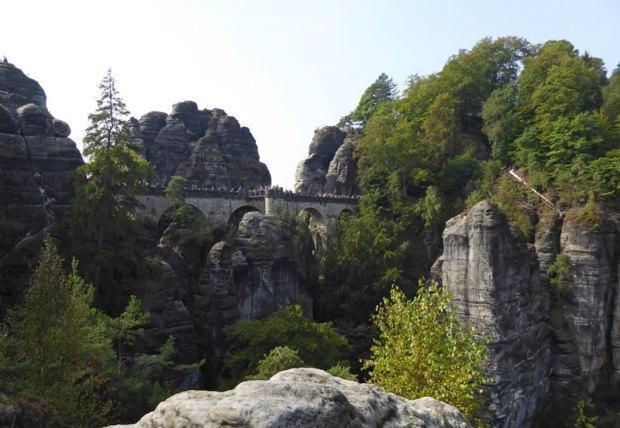 sachsische-schweiz-bastei