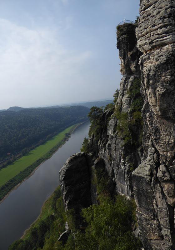 sachsische-schweiz-wandern