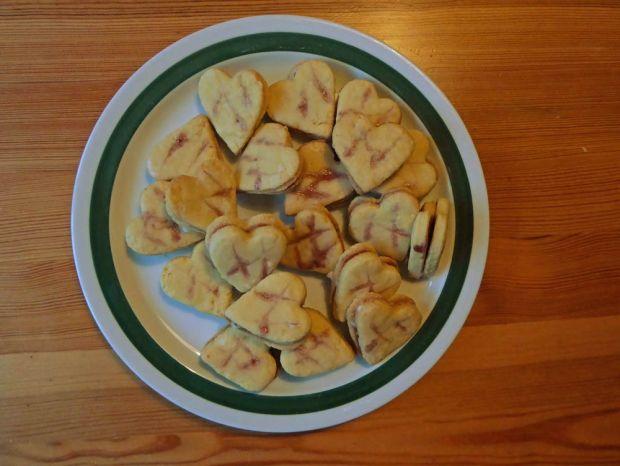 gluehweinherzen-plaetzchen