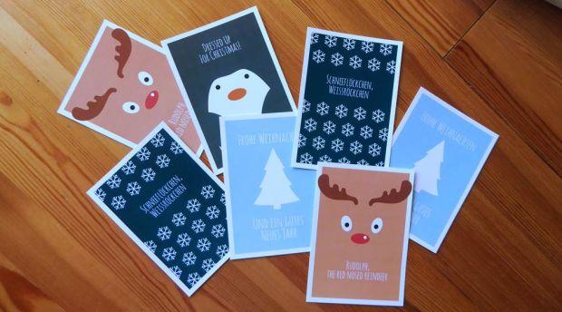 weihnachtskarten-kostenlos-downloaden