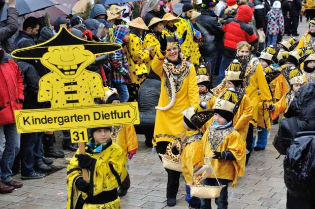 faschingsumzug-dietfurt-chinesenfasching