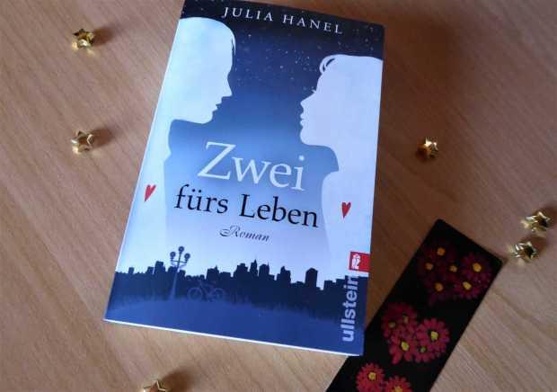 zwei-fuers-leben-julia-hanel