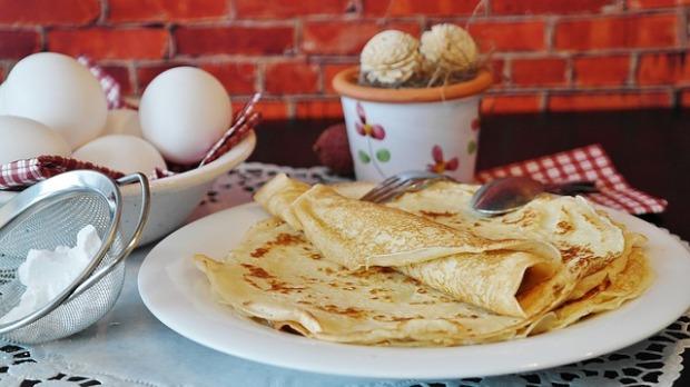 pancakes-2020863_640.jpg