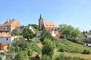 eisenhuettenstadt-fuerstenberg