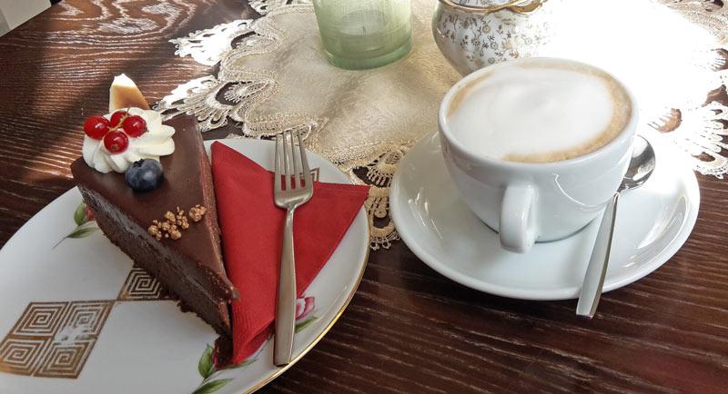 Cafe-Kate-Neuburg-Donau-Altmuehltal