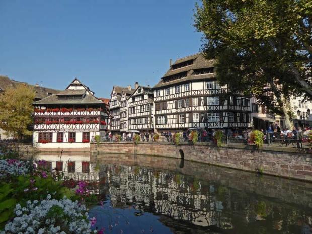 strassburg-kleines-frankreich