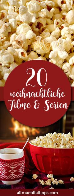 Weihnachtliche-Filme-Serien-Ideen