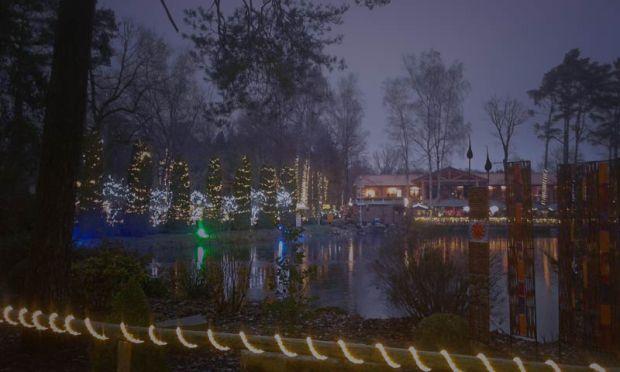 Weihnachtsmarkt-Birkenheide-1