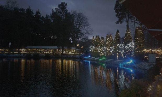 Weihnachtsmarkt-Birkenheide-2