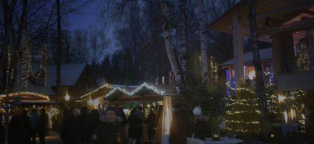 Weihnachtsmarkt-Birkenheide-3