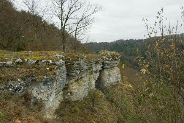 muehlbachquelle-dietfurt-wanderweg