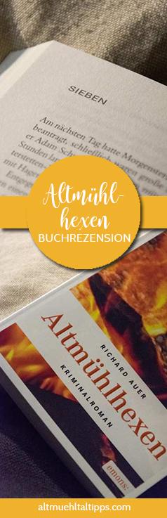 Altmuehlhexen-Buchrezension-Heimatkrimi-Altmuehltal