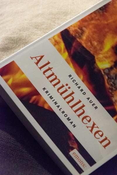 Altmuehlhexen-Richard-Auer-Heimatkrimi-Altmuehltal-Bayern