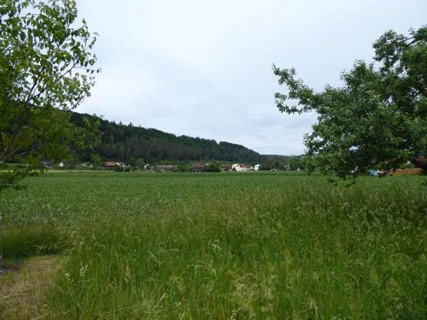 Böhming bei Kipfenberg